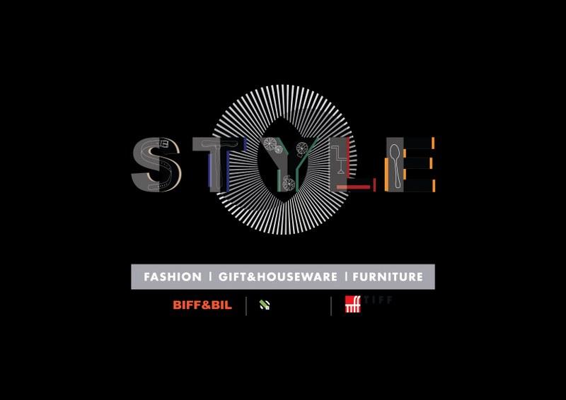 "DITP พร้อมช่วยต่อยอดธุรกิจ จัดกิจกรรมและนิทรรศการเต็มรูปแบบ ในงาน ""STYLE"""