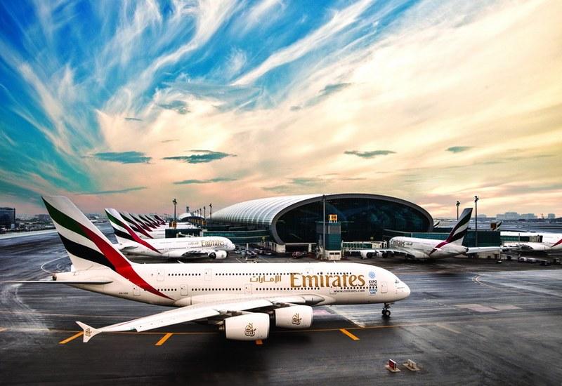 Emirates ให้คุณค้นหาเมืองลับแห่งยุโรป ในราคาสุดพิเศษจากกรุงเทพฯ