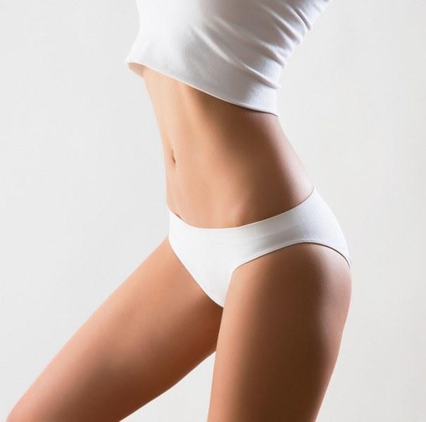 """แพทย์ชี้สาวไทยกว่า 70 เปอร์เซ็นต์ มีปัญหารูปร่าง ไขมันสะสม เตือนคิดก่อนกินลดปัญหา """"ไขมันดื้อด้าน"""""""