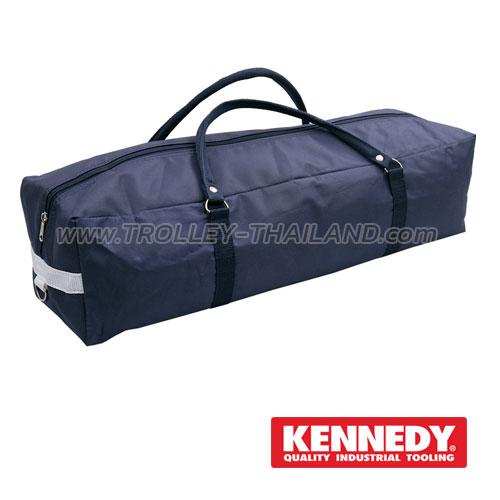 KEN-593-0110K กระเป๋าเครื่องมือผ้า TOOL BAG