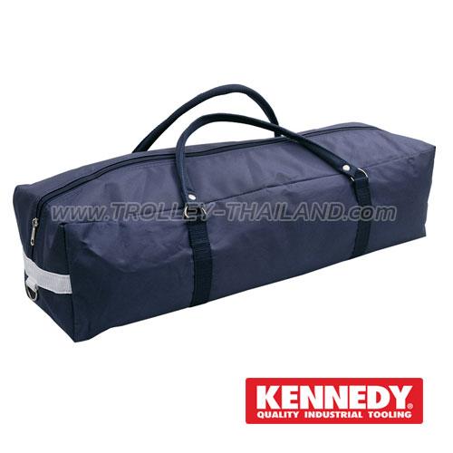 KEN-593-0120K กระเป๋าเครื่องมือผ้า TOOL BAG