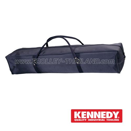 KEN-593-0180K กระเป๋าเครื่องมือผ้า (รุ่นงานหนัก) TOOL BAG