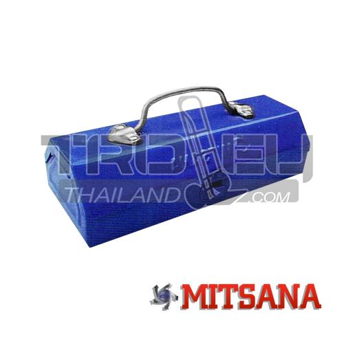 กล่องเครื่องมือ MINI EXTRA