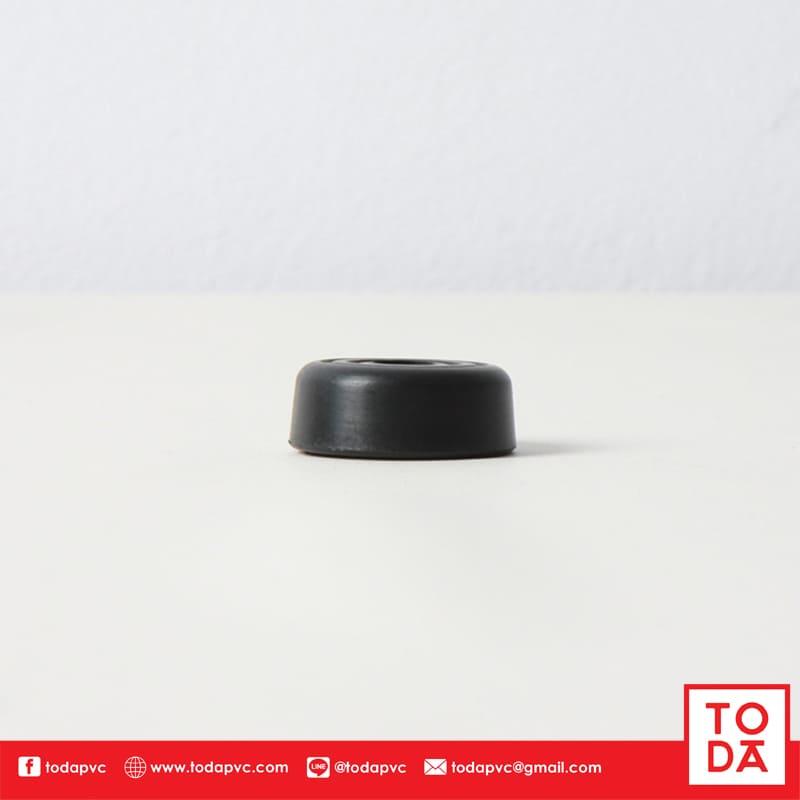ปุ่ม 1 cm.