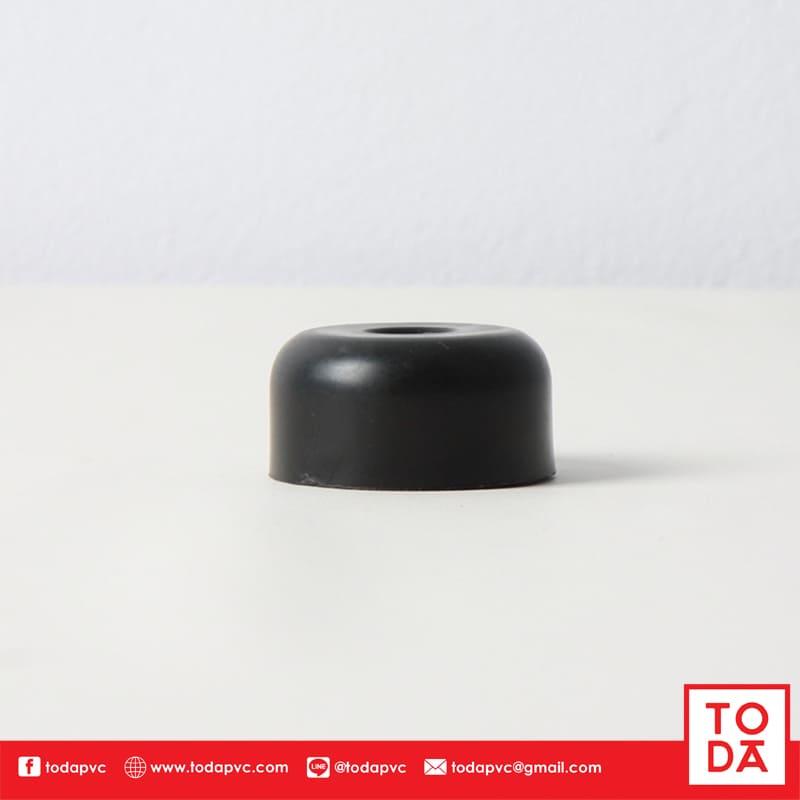 ปุ่ม 2.5 cm.
