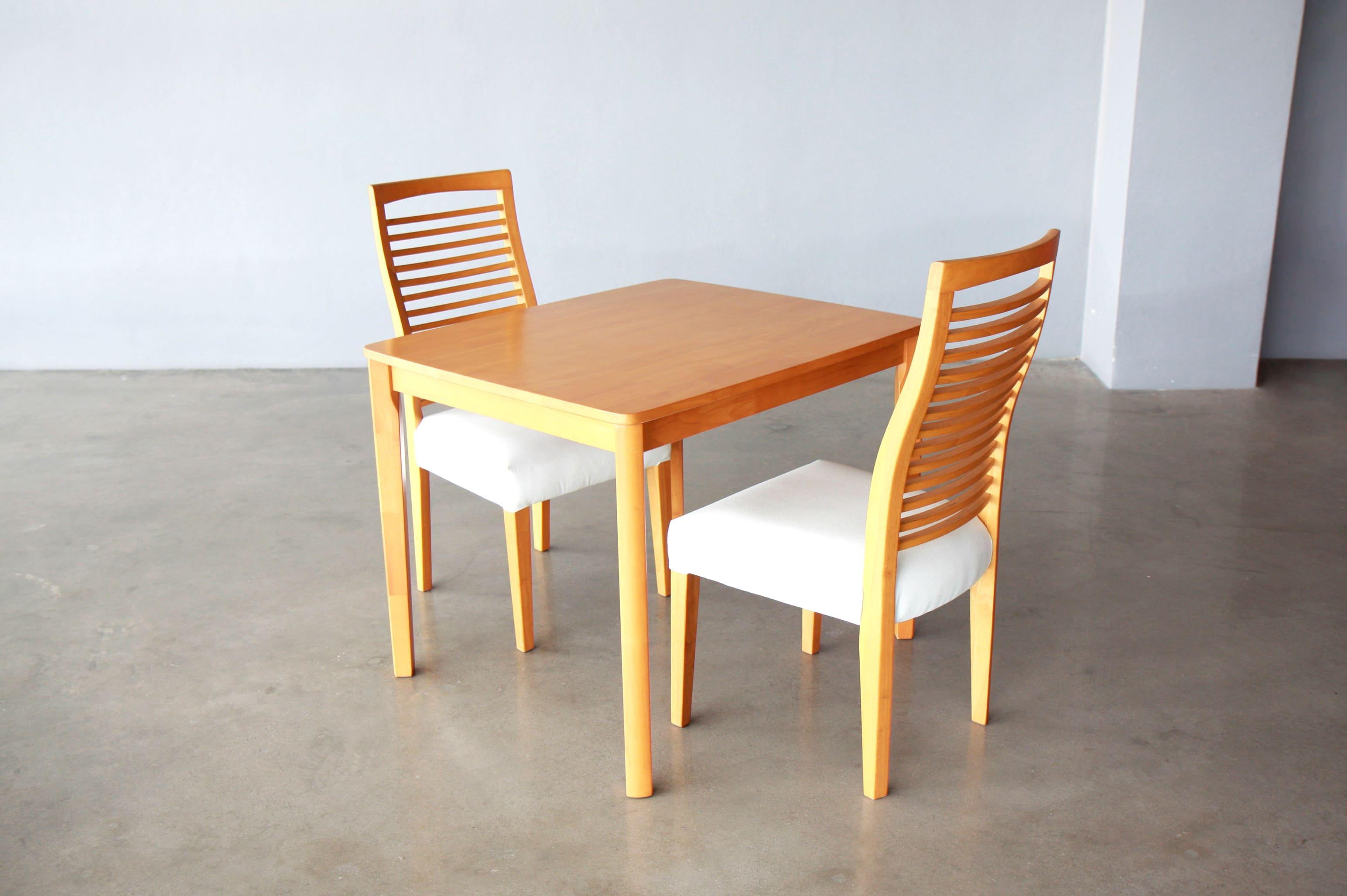ชุดโต๊ะ TC032