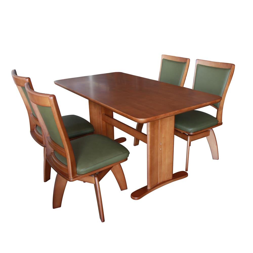 ชุดโต๊ะ TC035
