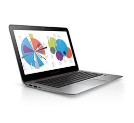 Laptop Pro