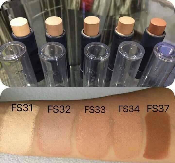 กิฟฟารีน คริสตัลลีน,รองพื้นชนิดแท่ง กิฟฟารีน คริสตัลลีน,รองพื้นชนิดแท่ง กิฟฟารีน,คริสตัลลีน กิฟฟารีน,ครีมรองพื้นชนิดแท่ง กิฟฟารีน,ครีมรองพื้นชนิดแท่ง,Crystalline Foundation Stick Giffarine,Crystalline Foundation Stick,กิฟฟารีน รองพื้นชนิดแท่ง,รองพื้นชนิดแท่ง,กิฟฟารีน ครีมรองพื้นชนิดแท่ง,รองพื้น กิฟฟารีน,กิฟฟารีน รองพื้น,ครีมรองพื้น กิฟฟารีน,กิฟฟารีน ครีมรองพื้น