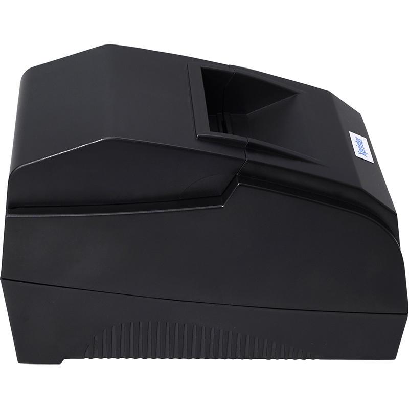 เครื่องพิมพ์ใบเสร็จ ,เครื่องปริ้นความร้อน ,Xprinter, XP-58IIL, เครื่องพิมพ์ราคาถูก, เครื่องพิมพ์สติกเกอร์แบบม้วน, เครื่องพิมพ์ฉลากจัดส่ง, เครื่องพิมพ์ป้ายราคา, เครื่องพิมพ์ฉลากยา, เครื่องพิมพ์บาร์โค้ด, เครื่องพิมพ์, เครื่องพิมพ์ใบเสร็จ Xprinter, เครื่องพิมพ์ Xprinter , Xprinter XP-58IIL,เครื่องพิมพ์ใบเสร็จความร้อน