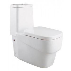 TF-2009 ชักโครก (Toilet) รุ่น Imagine - American Standard