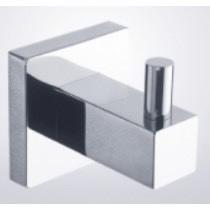 SD31-50 ขอแขวนผ้าในห้องน้ำ - KARAT