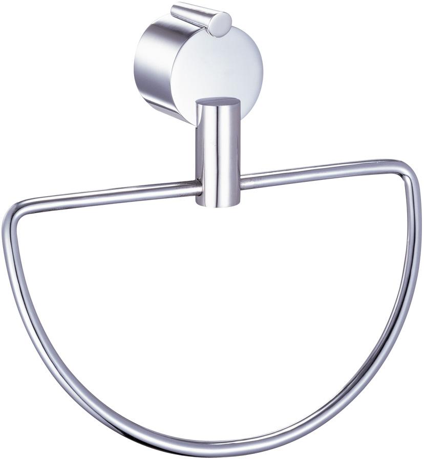 K-1560-30-S ห่วงแขวนผ้า (Towel Ring)  รุ่น Vito - American Standard