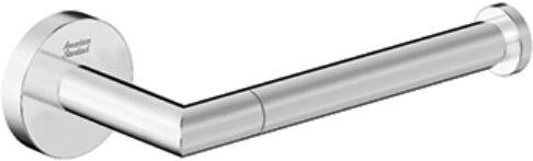 K-2801-55-N ที่ใส่กระดาษชำระ รุ่น CONCEPT ROUND