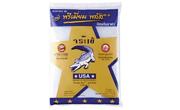 กาวยาแนว จระเข้ทอง พรีเมียมพลัส++ (Gold Premium Plus++)