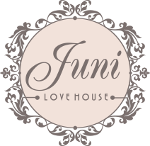 Juni Love House