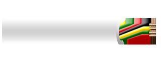 MULTICORE ROOM CABLE