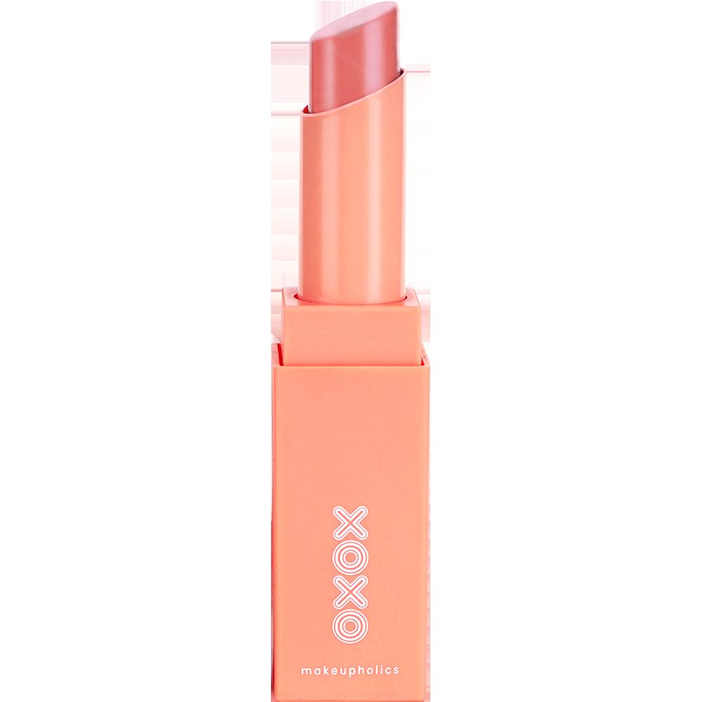XOXO Make Me Melt Semi-Matte Lipstick