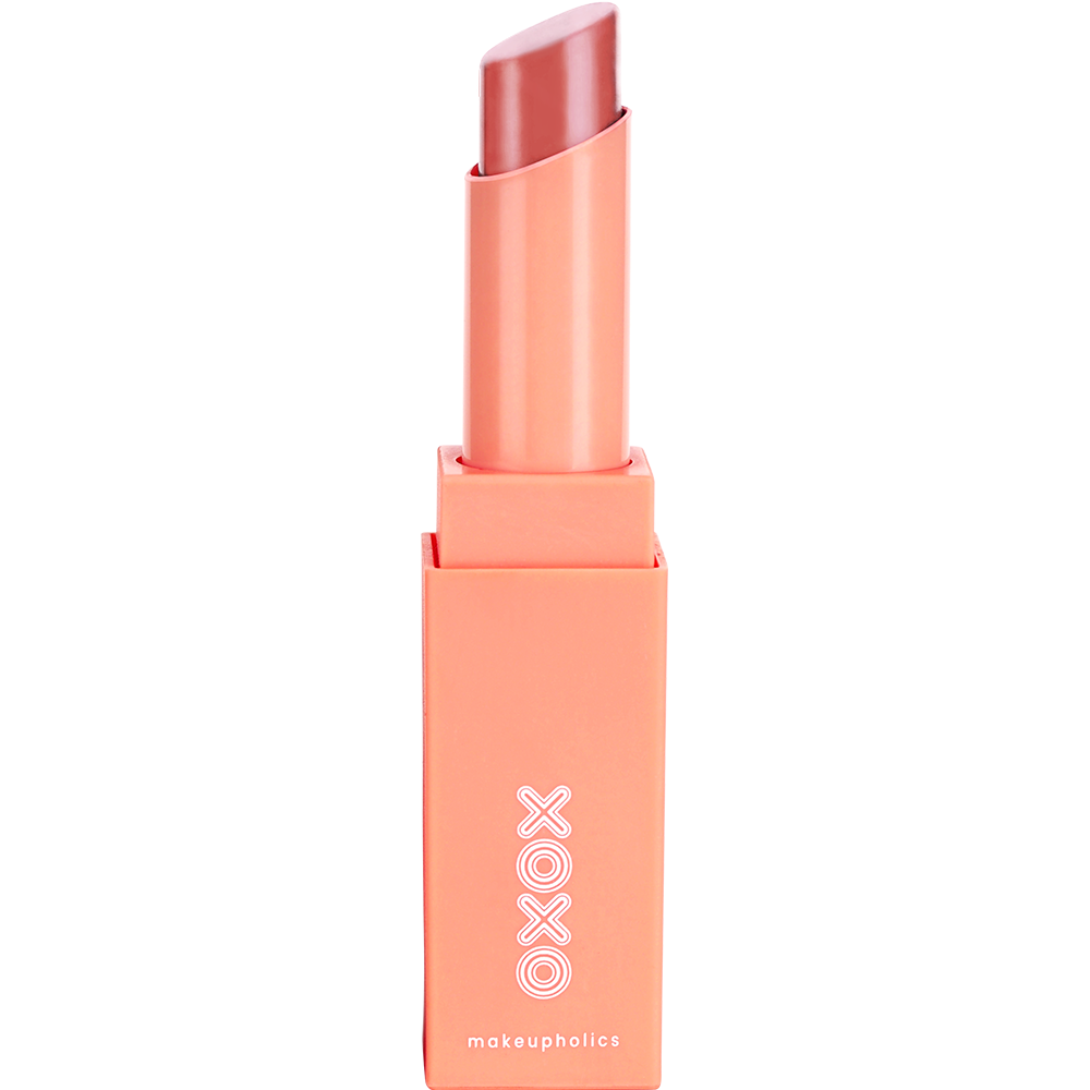 XOXO Make Me Melt Semi-Matte Lipstick