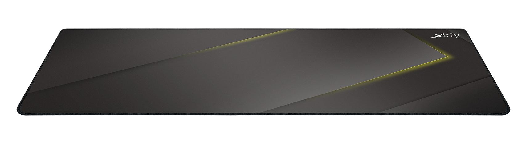 XTRFY GP1, Gaming Mousepad Extra Large