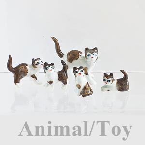 Dollhouse Miniatures Animal Pet