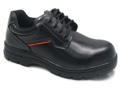 รองเท้านิรภัย Pangolin รุ่น 0208UZZZ