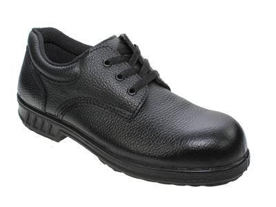 รองเท้านิรภัย Pangolin รุ่น 9501RZZZ