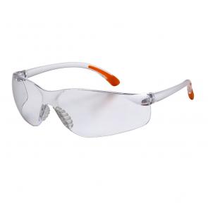 แว่นตานิรภัยSchake SE1AF