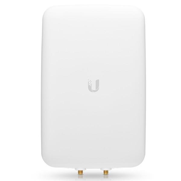 UMA‑D Directional Dual-Band Antenna for UAP-AC-M