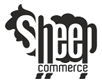 Product - Sheepcommerce
