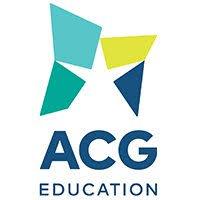 โปรโมชั่นสุดคุ้มจาก ACG Education Group