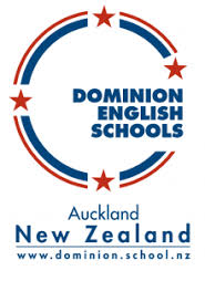 Dominion English School