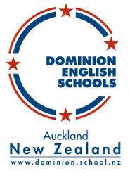 โปรโมชั่นสุดคุ้มจาก Dominion English School