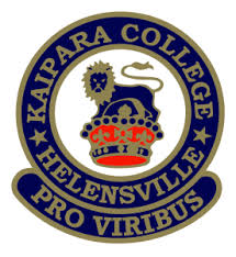 Kaipara Colleges
