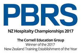 โปรโมชั่นคอร์สดิพโพ่ม่า สุดคุ้มจาก PBRS (เครือ Cornell Education Group)
