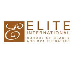Elite International School of Beauty & Spa Therapies