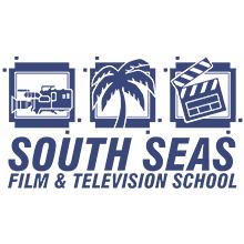 South Seas Films & Television School