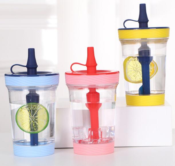 แก้วพลาสติก,แก้วพร้อมที่คน,สินค้าพรีเมี่ยม