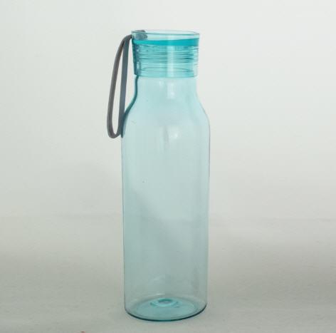 ขวดน้ำพลาสติก,ขวดน้ำ
