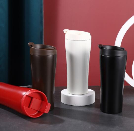 แก้วสแตนเลส,แก้วน้ำสแตนเลส,แก้วกาแฟ,สินค้าพรีเมี่ยม