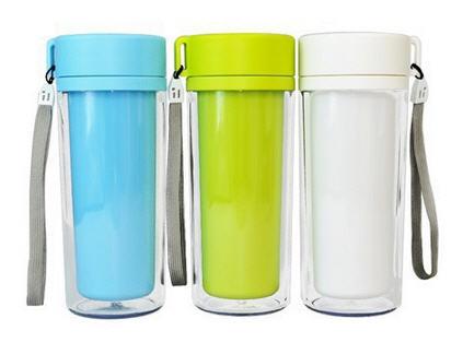แก้วน้ำพลาสติก,แก้ว2ชั้น,แก้วสกรีนโลโก้,ราคาถูก,สกรีนโลโก้