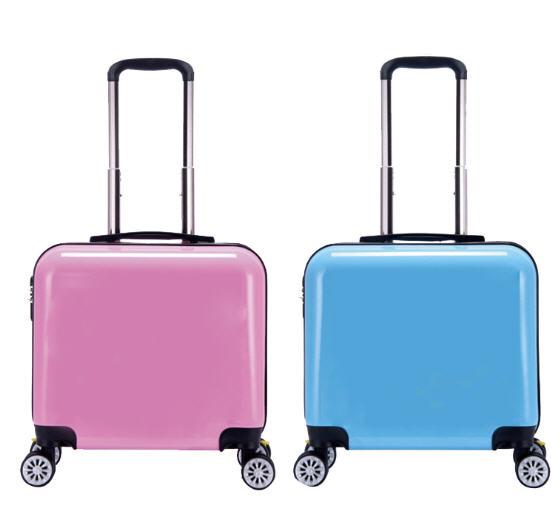 กระเป๋าเดินทาง,กระเป๋าเดินทางมีล้อลาก,กระเป๋าใส่เสื้อผ้า