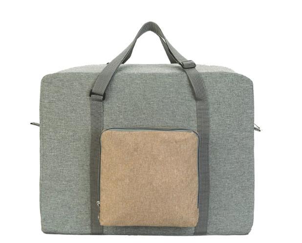 กระเป๋าถือพับได้,กระเป๋าพับได้,กระเป๋าใส่เสื้อผ้า