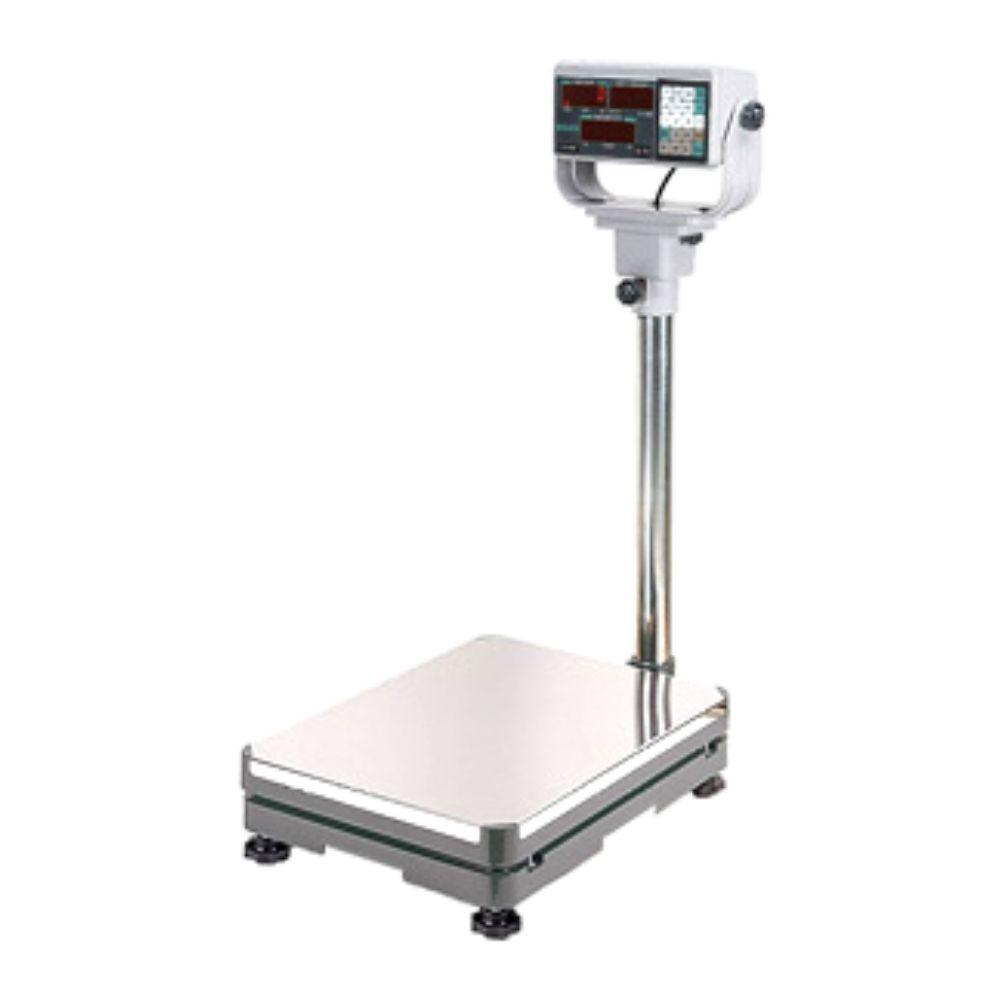 FC-R Counting Platform Scales NAGATA