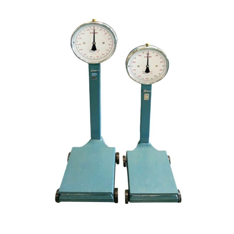 FD-type Platform Scales CAMRY