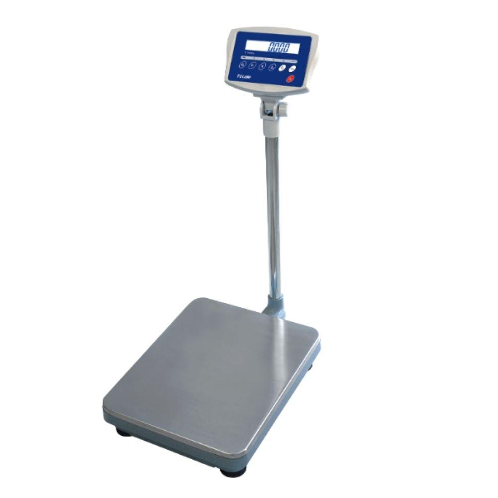 KW-R Platform Scales TSCALE
