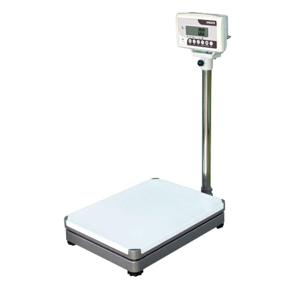 SW Platform Scales NAGATA