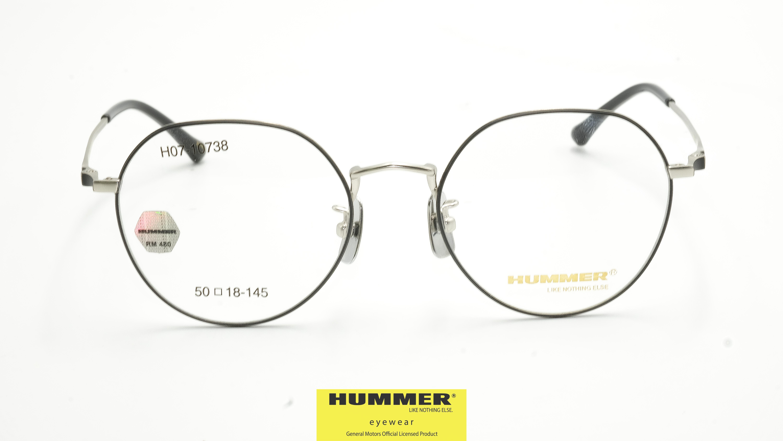 Hummer 10738 C2 Ti
