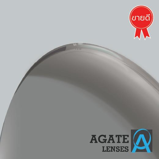 1.6 Aspheric Design Photobooster Grey Super HMC