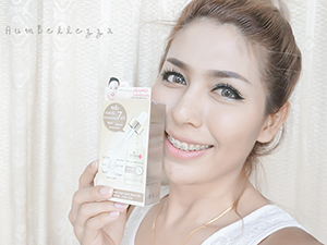 รีวิว : Diana Beauty Inspiration Plus Perfect Gold Wrinkle Repair Serum โดย Aum Bellezza